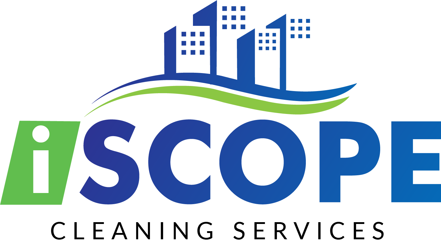 Iscope Services